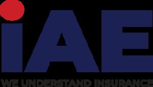 iAE Insure - Life Insurance